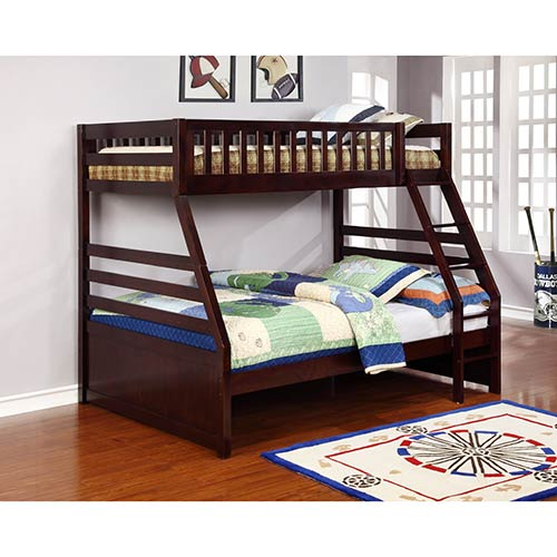 Bunk Bed Rental Best Home Design 2018